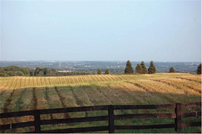 Country Homes for sale Caledon Luxury Real Estate in Caledon Horse Property for Sale Horse Farms Real Estate Listings