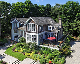 Country Homes for Sale in Caledon and King City Luxury Real Estate and Horse Property for Sale near Toronto