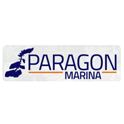 Paragon Marina Waterfront Property and Cottages for Sale in Parry Sound and Georgian Bay
