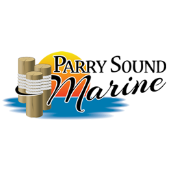Parry Sound Marine Waterfront Property and Cottages for Sale in Parry Sound and Georgian Bay