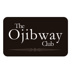 The Ojibway Club Waterfront Property and Cottages for Sale in Parry Sound and Georgian Bay