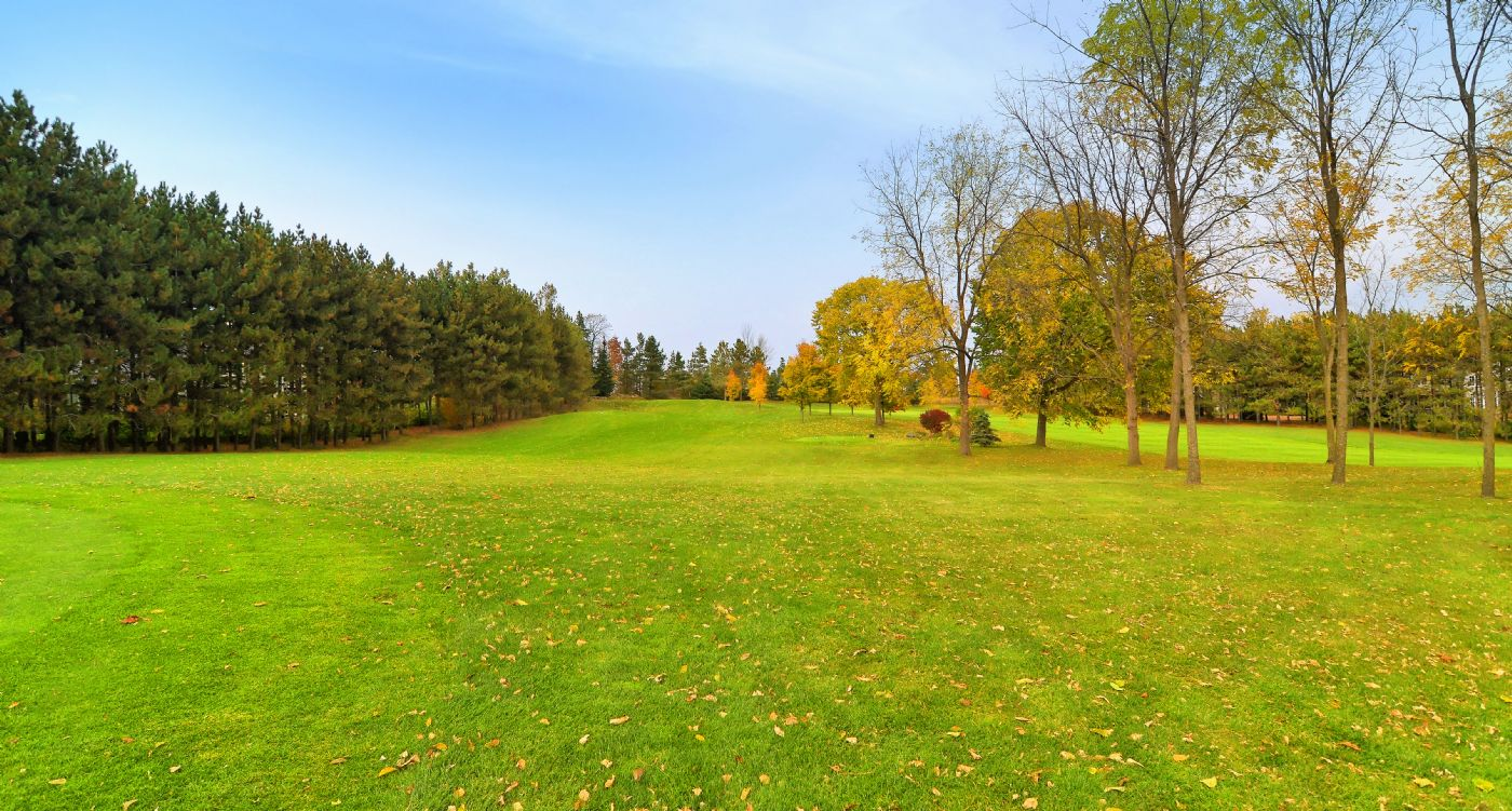 Golf Club Lot Equestrian Properties Real Estate For Sale