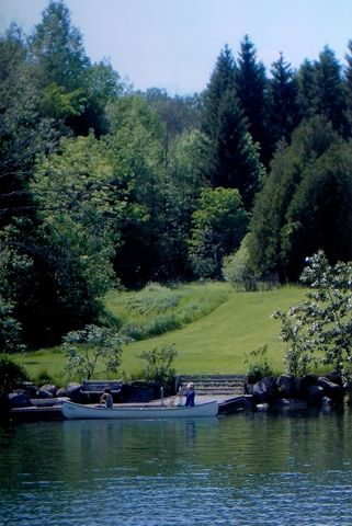 100 acre building lot investment real estate for sale for Building a 1 acre pond