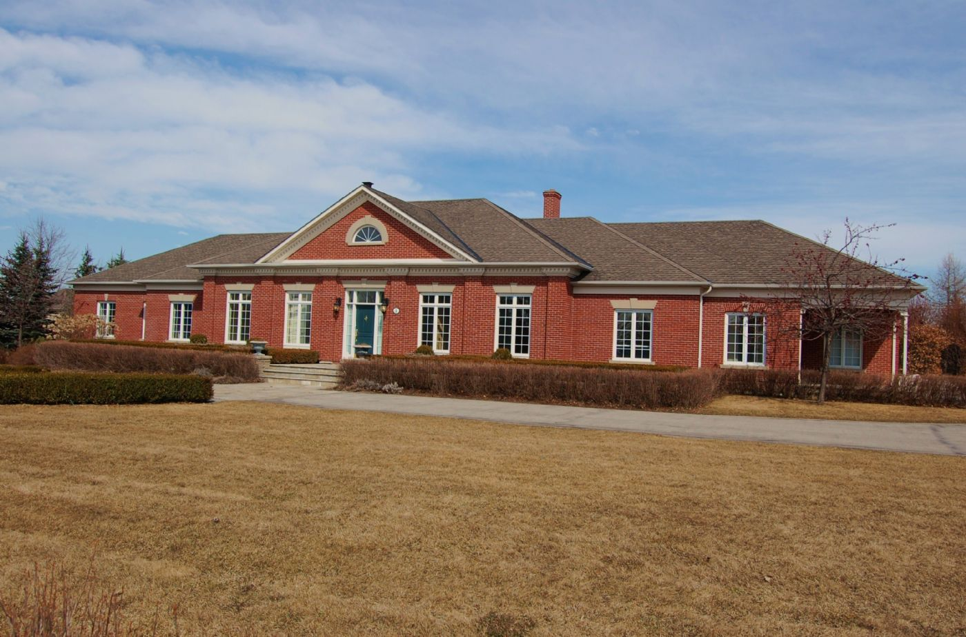 Fairfield king equestrian properties real estate for sale for Fairfield house