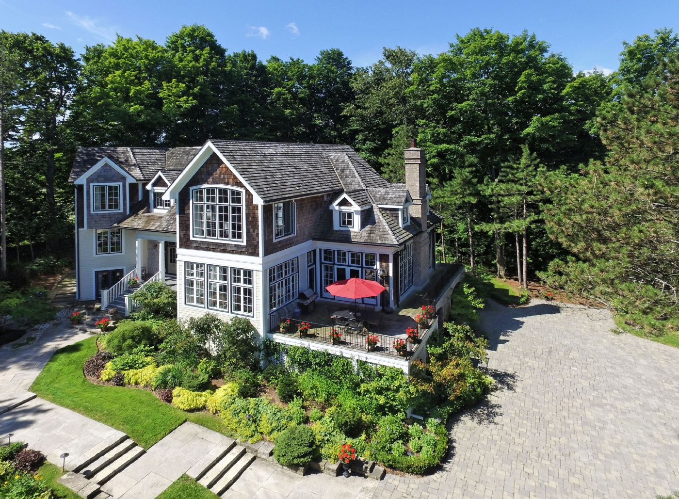 Hidden Hill King Caledon Country Homes Luxury Real Estate