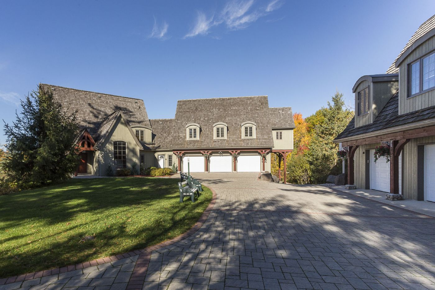 Property For Sale In Schomberg Ontario